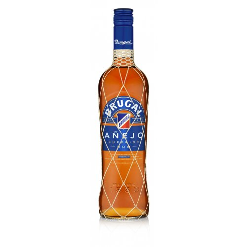 Brugal Anejo 700ml