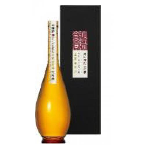 Gekkeikan Gold Prize Daiginjo 720ml