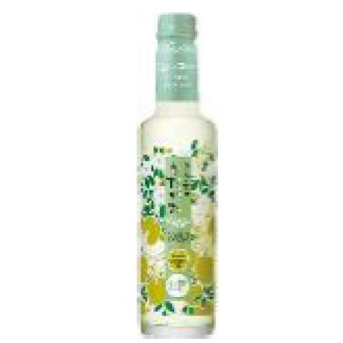 Gekkeikan Utakata Sparkling Sake Green Apple 285ml