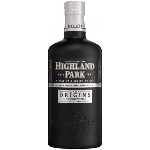 Highland Park Dark Origins 700ml