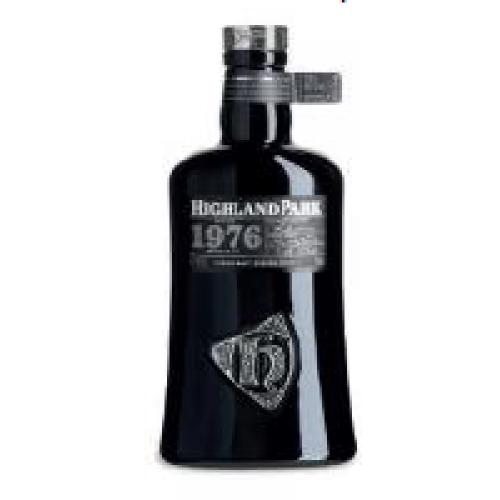 Highland Park Orcadian Vintage 1976 (Limited Allocation) 700ml