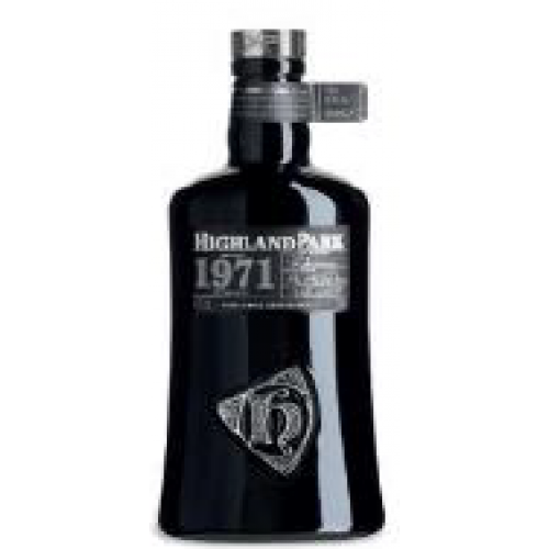 Highland Park Orcadian Vintage 1971 (Limited Allocation) 700ml