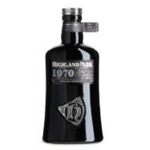 Highland Park Orcadian Vintage 1970 (Limited Allocation) 700ml