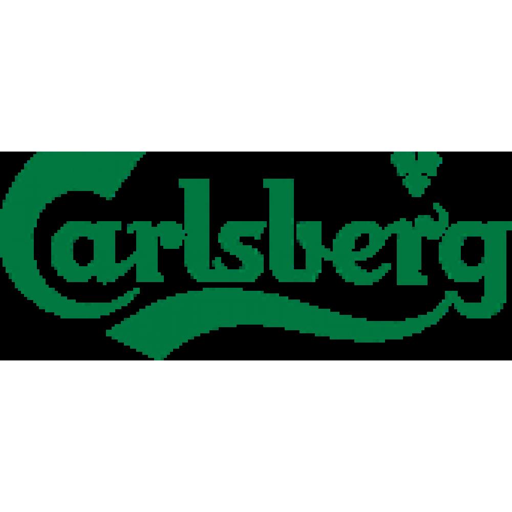 carlsbery