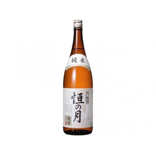 Gekkeikan Koh No Tsuki Karakuchi 1800ml