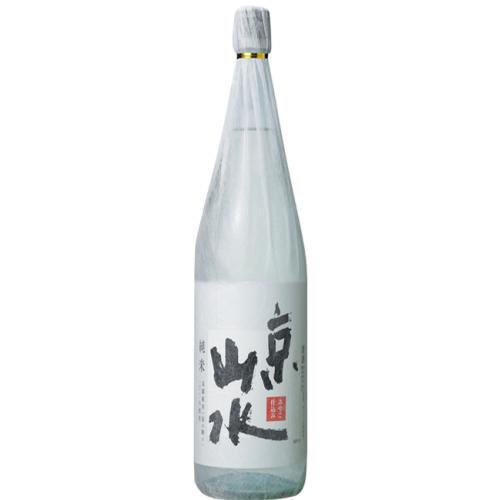 Gekkeikan Kyo San Sui Junmai 1800ml