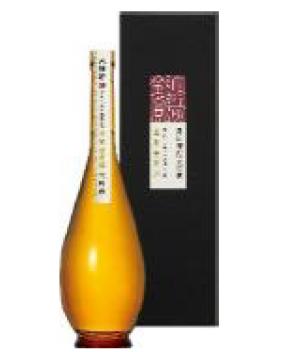 Gekkeikan Gold Prize Daiginjyo