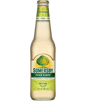 Somersby Pear - Pint