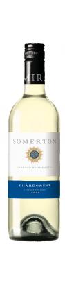 Somerton Chardonnay 2011