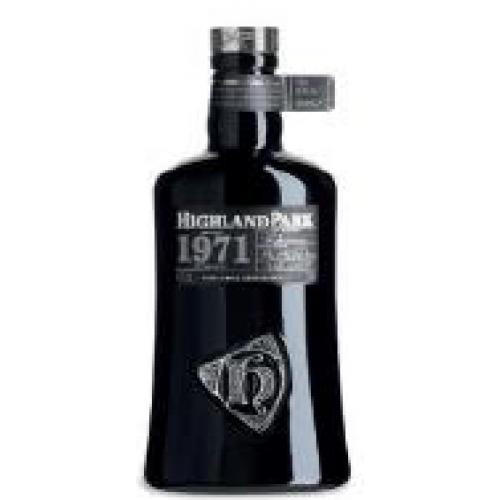 Highland Park Orcadian Vintage 1971 (Limited Allocation) 700ml