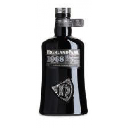 Highland Park Orcadian Vintage 1968 (Limited Allocation) 700ml
