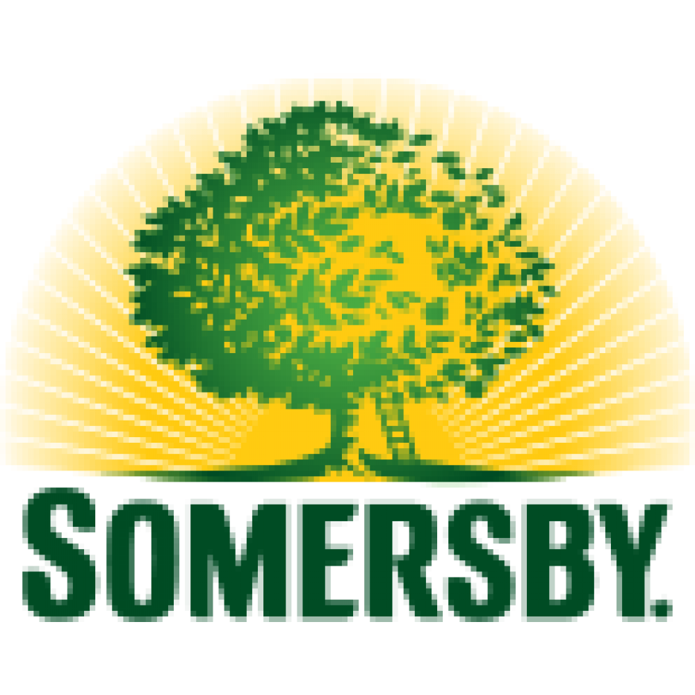 comersby