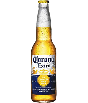 Corona extra - pint